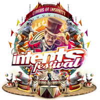 IntentsFestival